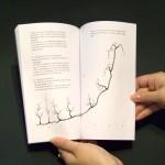 """""""Das Kleine Buch von Kleinen Bäumen"""", Innenansicht 2"""