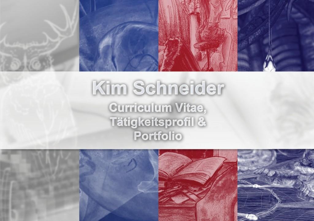 KimSchneiderCVPortfolio_06_2013_01
