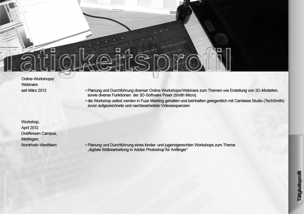 KimSchneider_CV20145