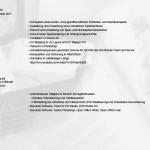 KimSchneider_CV20146